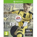 Fifa 2017 - Xbox One