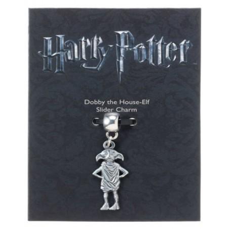 The Carat Shop Charm - Ciondolo Dobby - Harry Potter