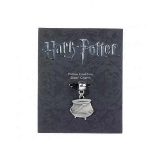 The Carat Shop Charm - Calderone - Harry Potter