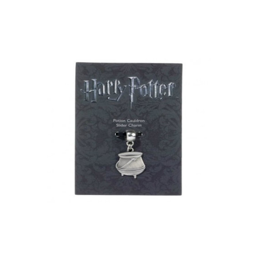 Charm - Calderone - Harry Potter
