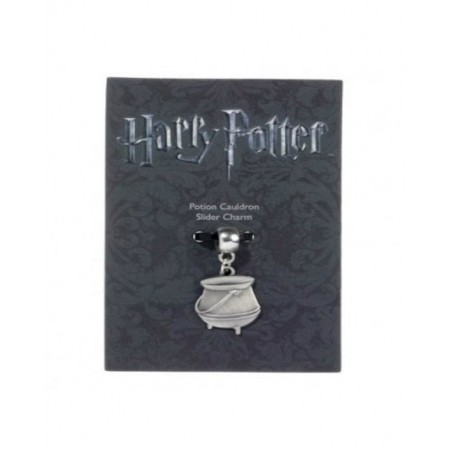 The Carat shop Charm - Calderone - Harry Potter