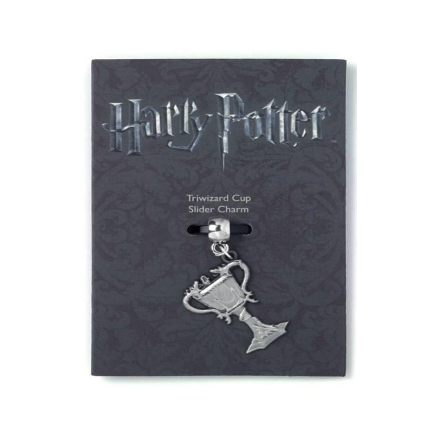 Harry Potter - Ciondolo Coppa Tremaghi