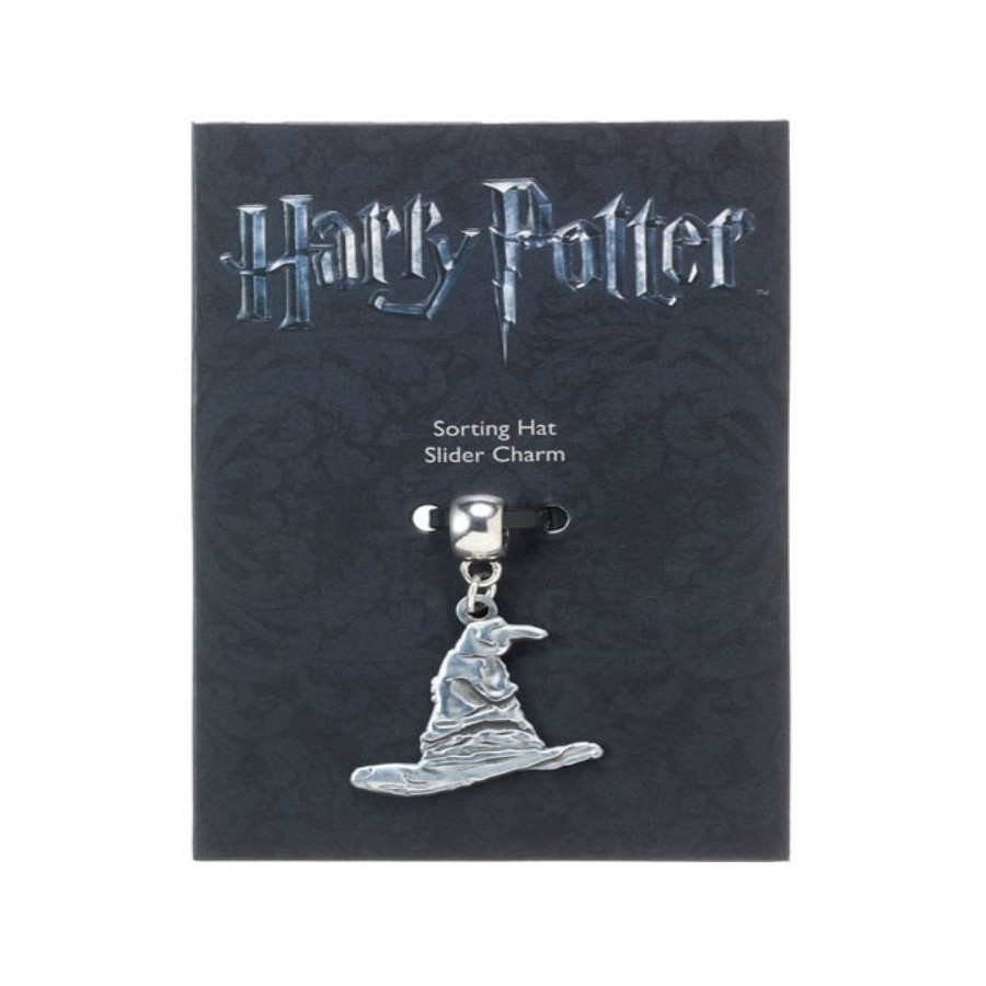 Harry Potter - Ciondolo Cappello Parlante