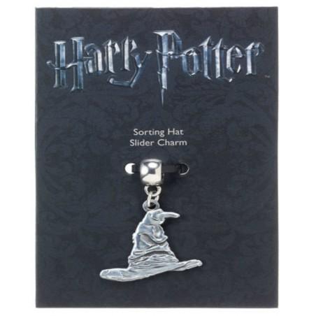 The Carat Shop Charm - Ciondolo Cappello Parlante - Harry Potter