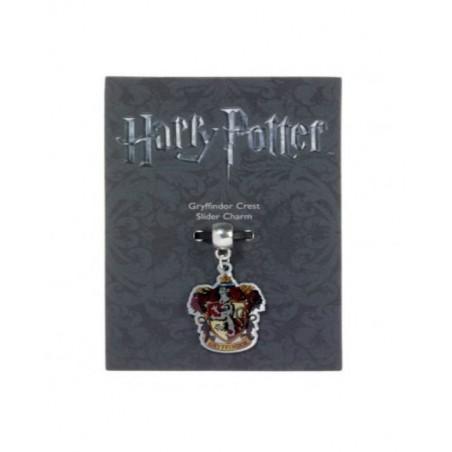 Charm - Stemma Grifondoro - Harry Potter