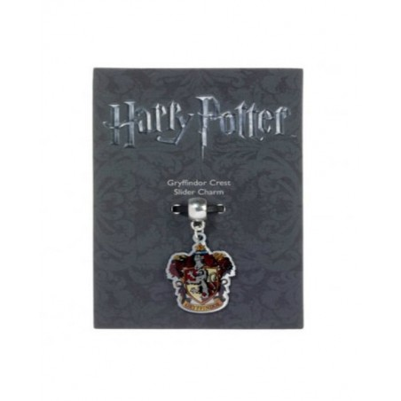 The Carat Shop Charm - Stemma Grifondoro - Harry Potter