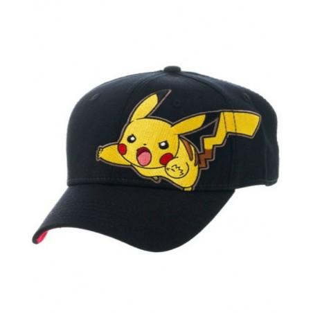 Cappello di Pikachu