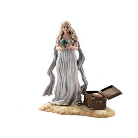 Action Figure - Daenerys - Il Trono di Spade