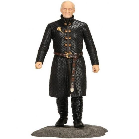 Action Figure - Tywin Lannister - Il Trono di Spade