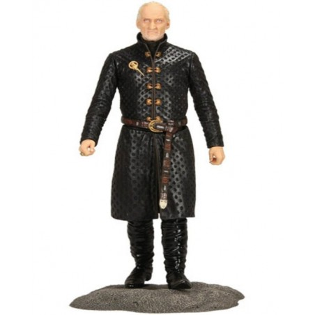 Action Figure - Tywin Lannister - Il Trono di Spade