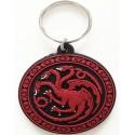 Portachiavi - Targaryen - Il Trono di Spade