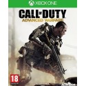 Call Of Duty Advanced Warfare - one