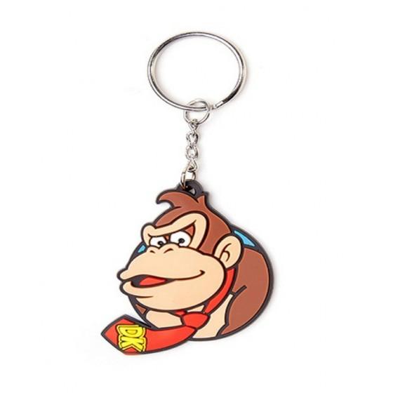 Portachiavi - Donkey Kong - Nintendo