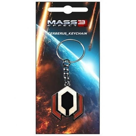 Portachiavi - Cerberus - Mass Effect Andromeda