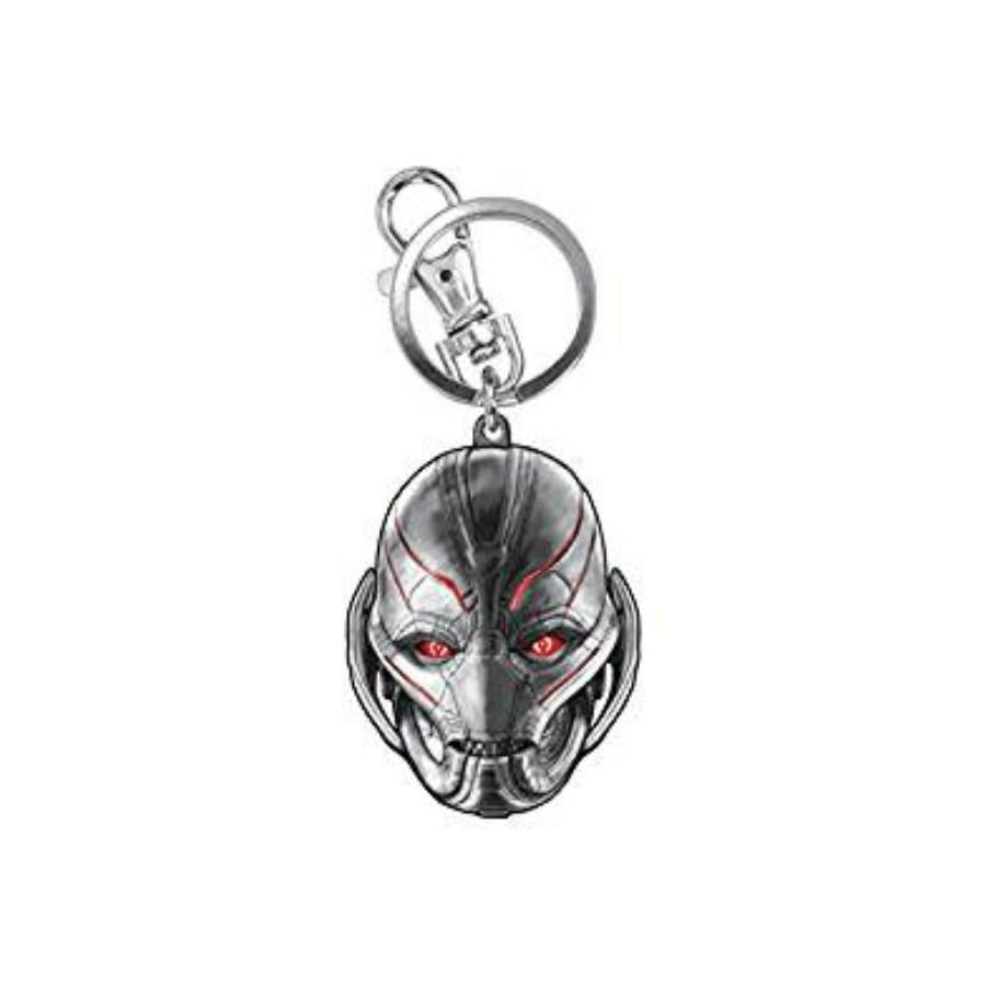 Portachiavi - Ultron - Marvel