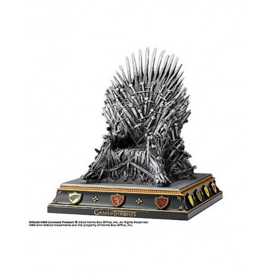 Replica - Trono di Spade - Game of Thrones