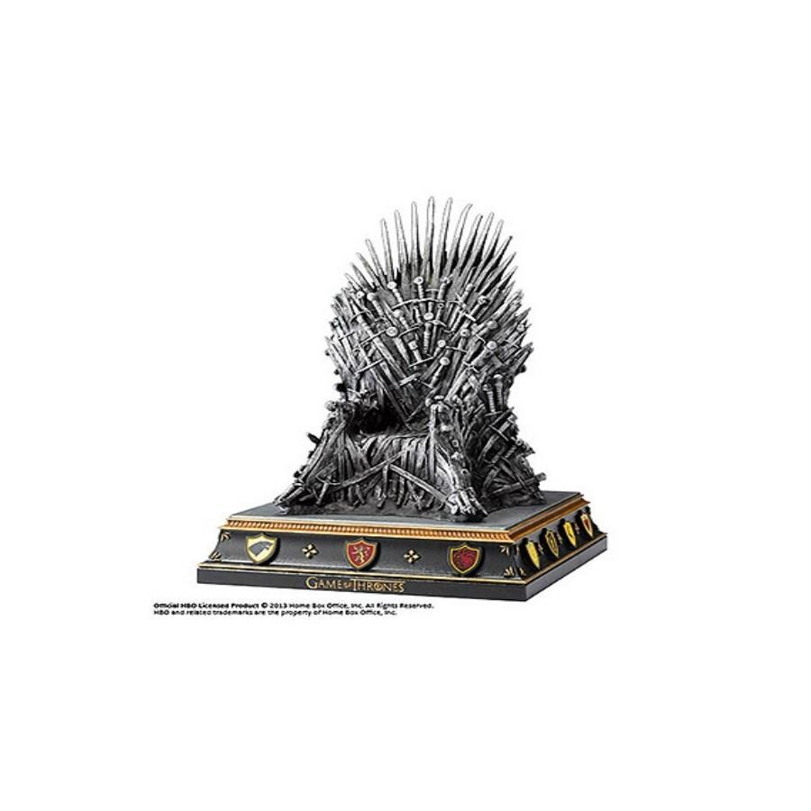 Replica - Trono di Spade - Game of Thrones