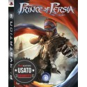 Prince of Persia - PS3