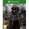 Blackguards 2 xbox one