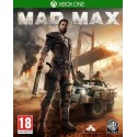 Mad Max-xbox-one