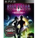 Star Ocean - The Last Hope - PS3