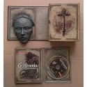 Castlevania Lords of Shadow - Limited Edition - PS3