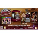 One Piece Burning Blood - Collector's Edition - PS4