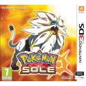Pokémon Sole per 3ds