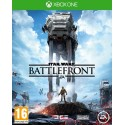 Star Wars Battlefront per xbox one