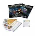 Warhammer 40.000 - Quest Silver Tower