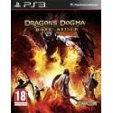 Dragon's Dogma Dark Arisen - PS3