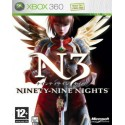 Ninety Nine Nights - Xbox 360