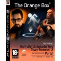 The Orange Box - Ps3