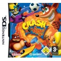 Crash Boom Bang - DS