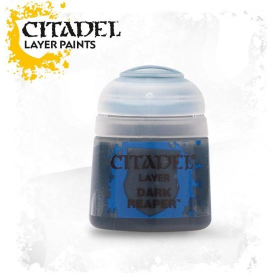 Citadel - Layer - Dark Reaper