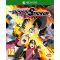 Naruto To Boruto: Shinobi Striker per xbox one