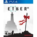 Ether One - Limited Edition per ps4