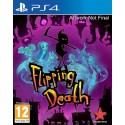 Flippin Death per ps4