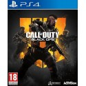 Call of Duty: Black Ops 4 - PS4