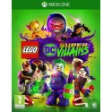 LEGO DC Super Villains per xbox one