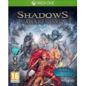 Shadows: Awakening per xbox one