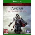 Assassin's Creed - The Ezio Collection - Xbox One