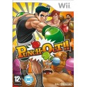 Punch-Out!! - Nintendo Wii Usato