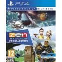 Zen Studios: VR Collection