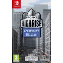 Project Highrise Architect Edition