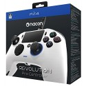 Nacon Revolution Pro Controller Wired - Bianco - PS4