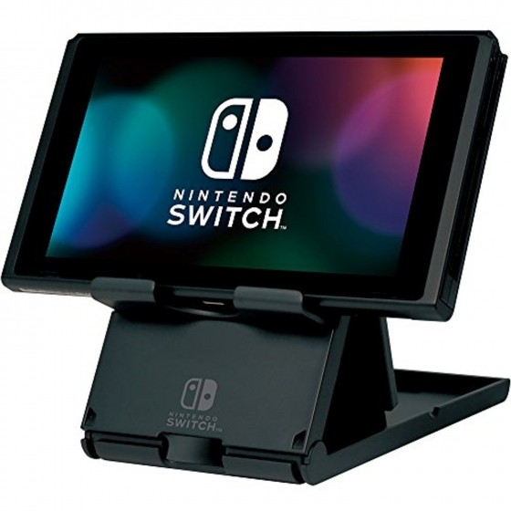 PlayStand - Switch