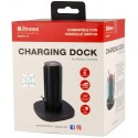Charging Dock Station Xtreme - Switch